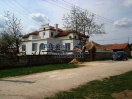 Houses for sale near Valchi Dol - 11874