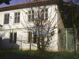 Houses for sale near Dryanovo - 11876
