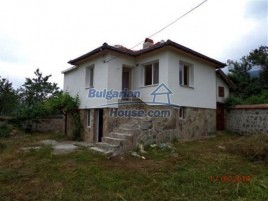 Houses for sale near Stara Zagora - 11879