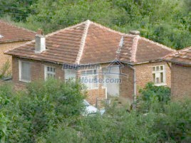 Houses for sale near Kosti - 11887