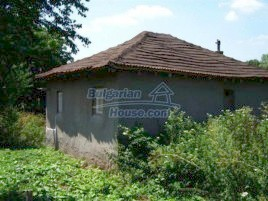 Houses for sale near Malko Tarnovo - 11888
