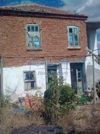 Houses for sale near Dyulevo - 11896