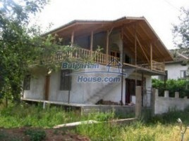 Houses for sale near Vratsa - 11901