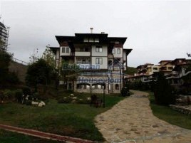 2-bedroom apartments for sale near Burgas - 11931