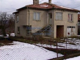 Houses for sale near Malko Tarnovo - 11937