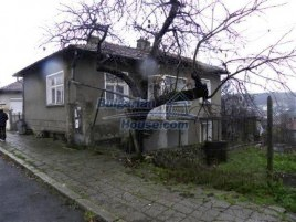 Houses for sale near Malko Tarnovo - 11939