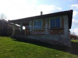 Houses for sale near Izvor - 11941