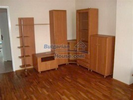 1-bedroom apartments for sale near Burgas - 11948