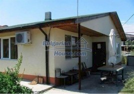 Houses for sale near Izvor - 11949