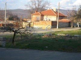 Houses for sale near Soungurlare - 11954