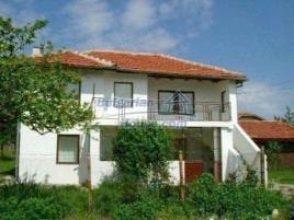 Houses for sale near Panitsovo - 11976