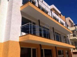 Studio apartments for sale near Ravda - 11985