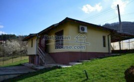 Houses for sale near Svoge - 12000