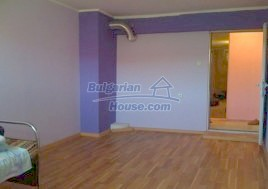 3-bedroom apartments for sale near Burgas - 12002