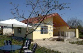Houses for sale near Kameno - 12017