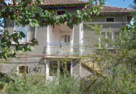 Houses for sale near Pavlikeni - 12046