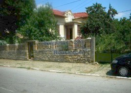 Houses for sale near Opaka - 12048