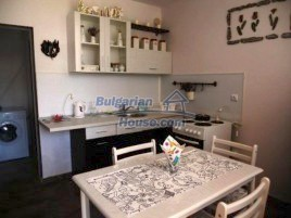 1-bedroom apartments for sale near Burgas - 12049