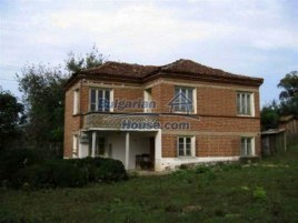 Houses for sale near Bolyarovo - 12056