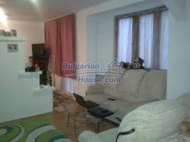 1-bedroom apartments for sale near Burgas - 12058