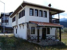 Houses for sale near Bansko - 12061