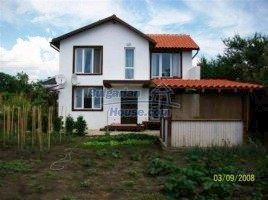 Houses for sale near Kameno - 12062