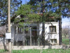 Houses for sale near Vratsa - 12063