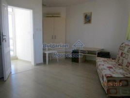 Studio apartments for sale near Ravda - 12067