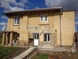 Houses for sale near Sredets - 12071