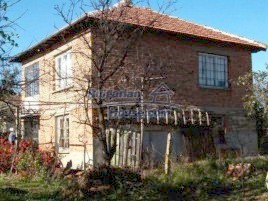 Houses for sale near Soungurlare - 12078
