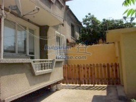 2-bedroom apartments for sale near Burgas - 12095