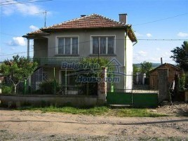 Houses for sale near Sredets - 12101