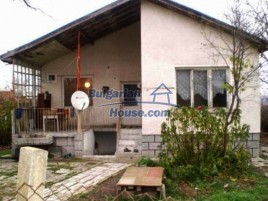 Houses for sale near Sredets - 12102
