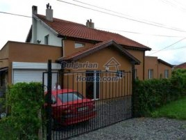 Houses for sale near Sredets - 12106