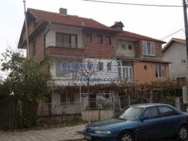 Houses for sale near Aheloy - 12108
