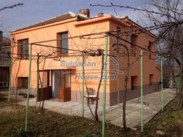 Houses for sale near Pomorie - 12116