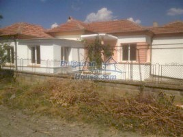 Houses for sale near Aitoss - 12127