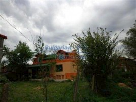 Houses for sale near Sredets - 12147