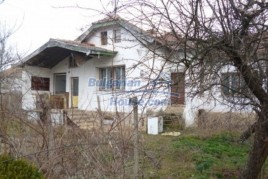 Houses for sale near Vratsa - 12150
