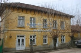 Houses for sale near Vratsa - 12169