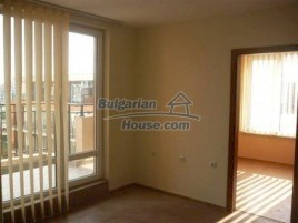 2-bedroom apartments for sale near Burgas - 12173