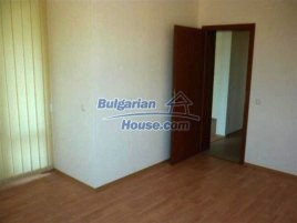 2-bedroom apartments for sale near Burgas - 12174