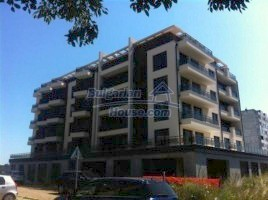 2-bedroom apartments for sale near Burgas - 12175