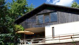 Houses for sale near Svoge - 12183