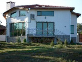 Houses for sale near Varna - 12200