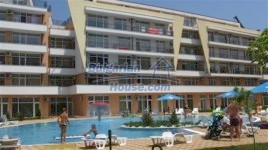 2-bedroom apartments for sale near Burgas - 12205