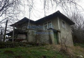 Houses for sale near Kubrat - 12209