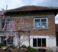 Houses for sale near Galabovo - 12210
