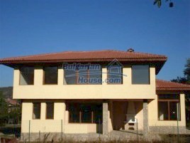 Houses for sale near Varna - 12216