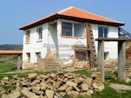 Houses for sale near Soungurlare - 12231